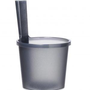 Orthex Löylyx Saunakiulu 5 L